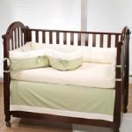 Natura Picci's New Bedding