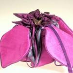 Eenamaria – Bags, Totes, Clutches, Giveaway