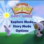 Jump Start is moving to Wii #jumpstartwii