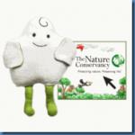 Idbids NMC Toys.com Review