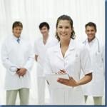 Walgreens Take Care Clinic #giveaway