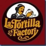Now I love Corn Tortillas La Tortilla Factory Review