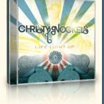 Christian Artist Christy Nockels CD #giveaway