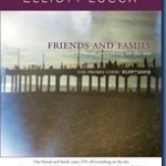 Friends and Family sale 25% off code at Elliott Lucca ?