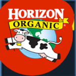 Horizon Eggs, Milk, organic dairy and farm products review