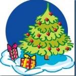 Christmas Cards and Tips at Christmas Printer