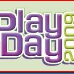 Host a Ka-Boom Play Day