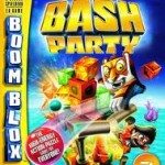 Party Time with BOOM BLOX Bash Party By EA
