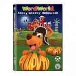 Word World: A Kooky Spooky Halloween review