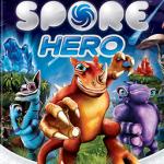 Spore Hero Review