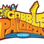 Gobblepalooza Old Navy Rockband #giveaway