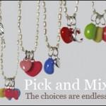 Molly Brown Designer Girls Jewelry