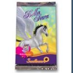 Bella Sara Spring Sunflower Giveaway