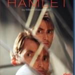 Hamlet Review