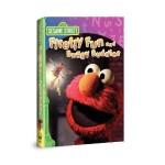 Favorite Children's TV Shows Giveaway