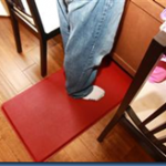 GelPro Kitchen Mat for Mother's Day