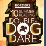 Summer Reading Tip Number 3