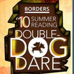 Free Book at Borders