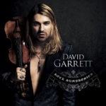 David Garrett Rock Symphonies Review