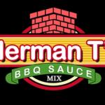 Herman T's BBQ Sauce Mix Giveaway