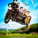 Nanny McPhee Returns Movie Giveaway