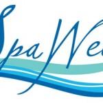 Spa Week 50.00 Gift Card #Giveaway