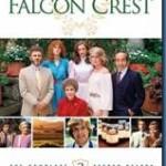 Faclon Crest Season 1 & Season 2 DVD Giveaway