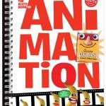 Klutz Animation Blog Tour Stop #2