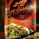 PF Chang's Home Menu Giveaway