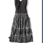 Shimmery Dresses and Embellished Tees Macy's Impulse #Giveaway
