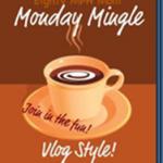 Monday Mingle Vlogging Tips
