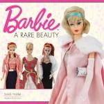 A Barbie Girl In A Billion Dollar World Barbie: A Rare Beauty