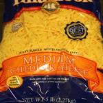 I heart Tillamook Cheese #Giveaway