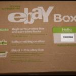 eBay Unwrap Attack Giveaway