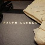 Ralph Lauren Donation Ralph Lauren Baby Layette