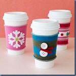 BYOCM Bring Your Own Coffee Mug