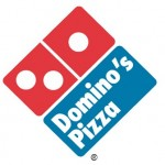 Behind the Pizza A Domino's Exclusive Giveaway