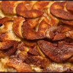 Cinnamon French Toast Casserole Recipe