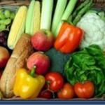 Take An Organic Challenge with Me: Save Money Shift Money