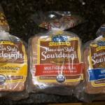 Manna Organics Bread Review