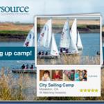 $250.00 SavvySource Summer Camp Sweepstakes