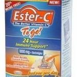 Ester-C To Go