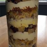 Tasty Treat Thursday Taste of The Islands Trifle Recipe