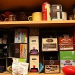 Keurig K-Cup Coffee Addict Green Mountain Coupon Code Wordless Wednesday