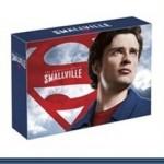 Smallville Romances: Love or Hate?