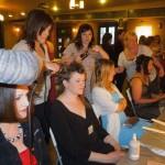 Seattle Mom Prom 2011 Recap in Photos