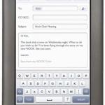 Barnes & Noble NookColor Update & Giveaway