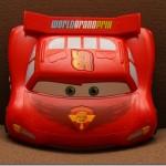Top Ten Cars 2 Toys