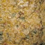 Tasty Treat Thursday Mexi-Dip Recipe