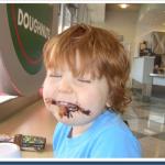 Tomorrow is National Doughnut Day: Free Doughnut at Krispy Kreme